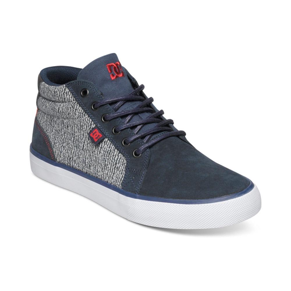 Dc Mid Shoes For Men