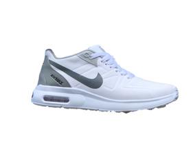 fdc3f048 Calzado Deportivo Para Hombre Tenis Diesel Eat - Tenis Adidas para ...