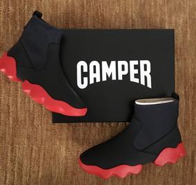 Botas Camper Alright 74505739