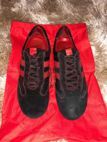 a65388d57e Mocasines Carolina Herrera - Zapatos en Mercado Libre México