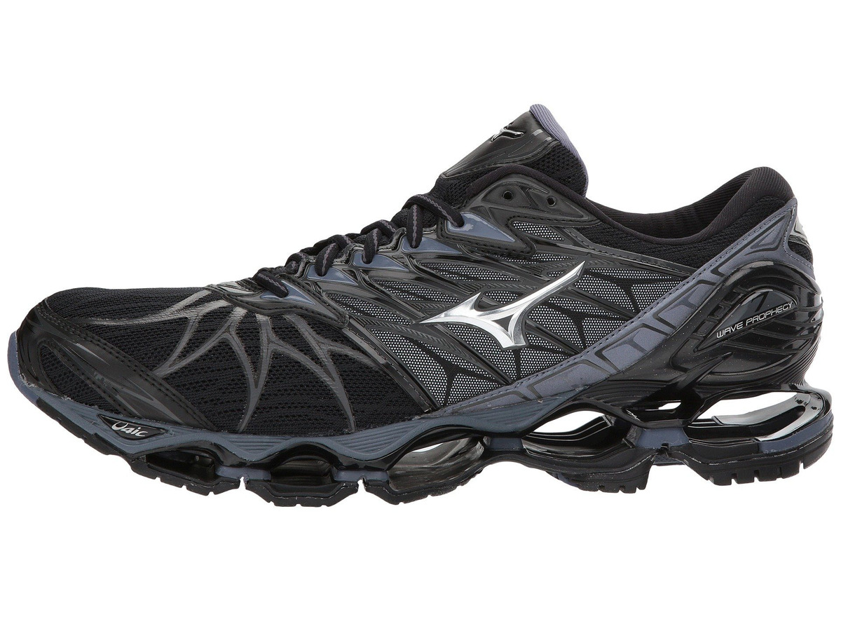 save off c369f 96355 tenis carretera mizuno wave prophecy 7 m-7386. Cargando zoom.