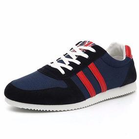 bc90b970f6 Pontal Sapatos - Tênis Urbano com o Melhores Preços no Mercado Livre ...