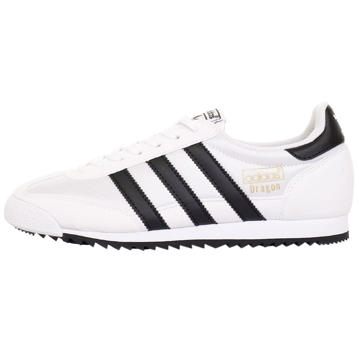 8c044eb646a Tenis Casual adidas adidas Originals Dragon Og Bb1270 -   979.00 en ...
