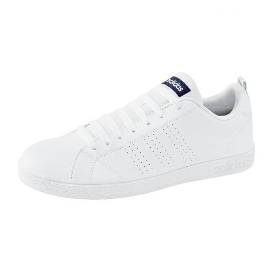 8f5bc404641 Tenis Casual adidas Advantage Clean Hombre 25-29 Ps 160307 ...