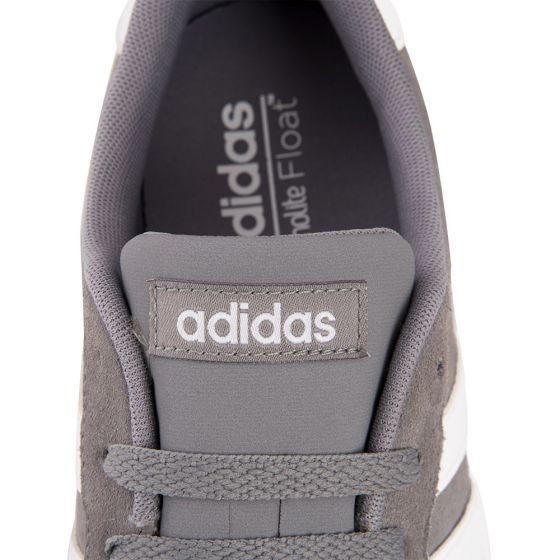 c8c01b65cbf Tenis Casual adidas Daily 2.0 0156 Gris Core Footwear 176427 ...