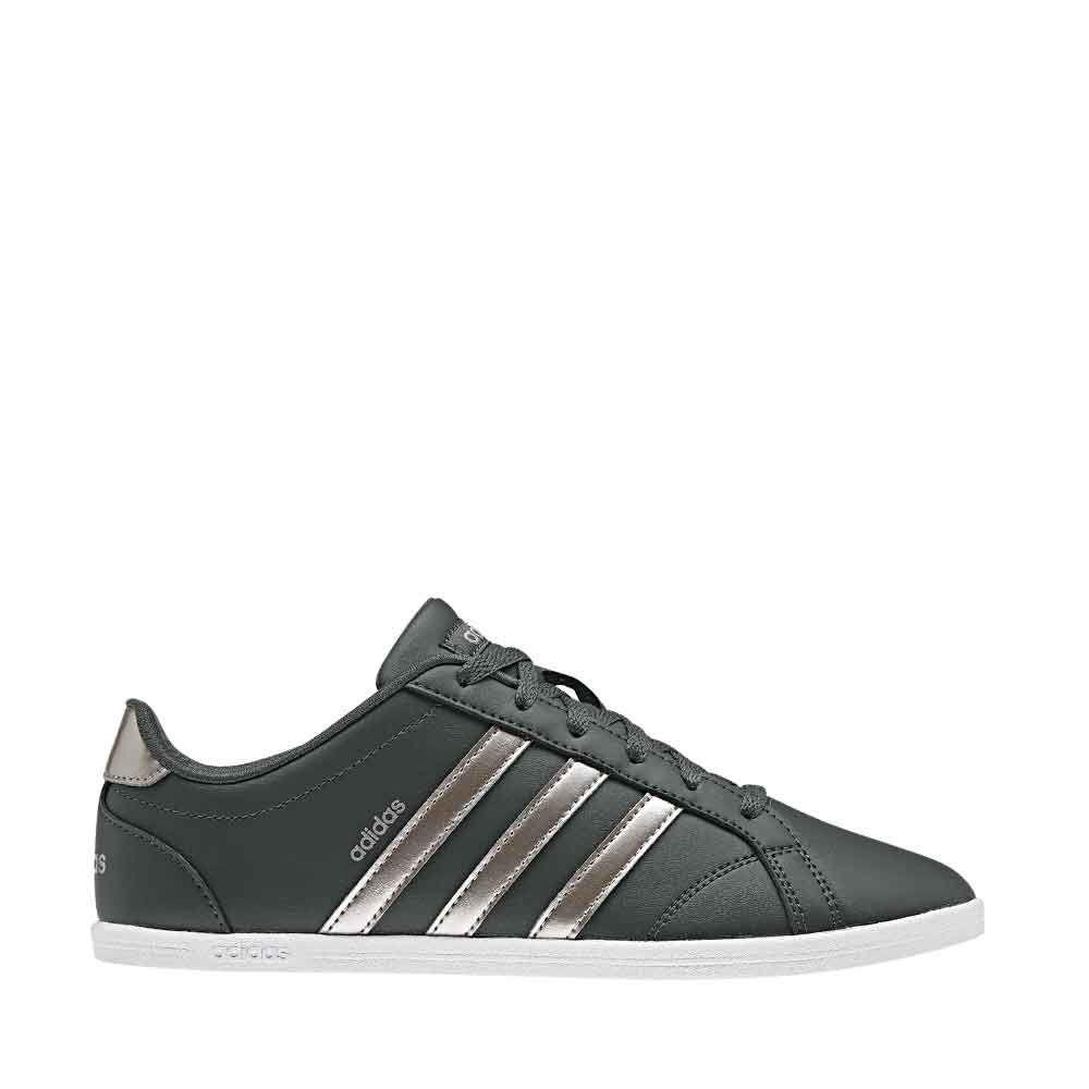 zapatos adidas mujer casual