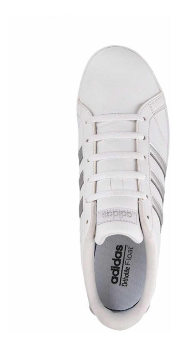 Tenis Casual adidas Ortholite Float #22 Db0135