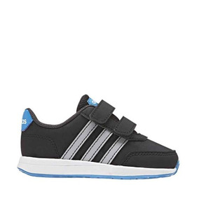 Tenis Casual adidas Vs Switch Para Niño Ah0265