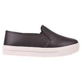 07f970584a Sapato Emporium Masculino Sapatenis - Calçados