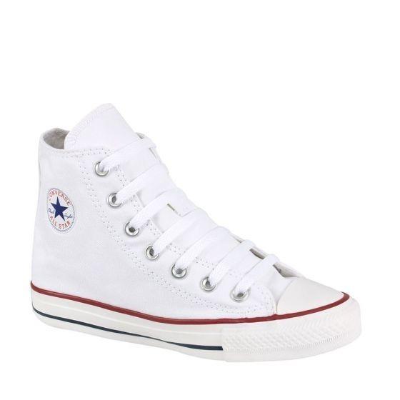 04c1dc2f3f tenis casual bota converse chuck taylor para niño wr1026 a ...