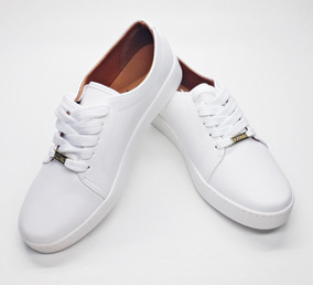 09cf0289913 Tenis De Enfermeira - Calçados