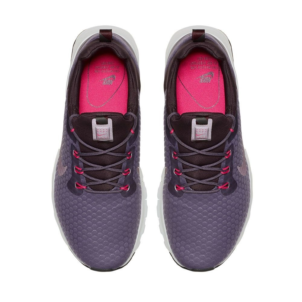 Tenis Casual Dama Nike Wmns Air Max Motion Racer 6500