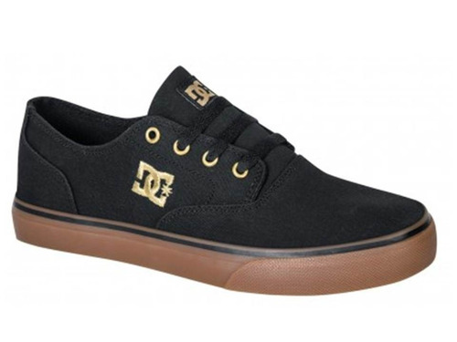 tenis casual dc shoes dc flash 2 tx m shoe 2bg3 id 158058