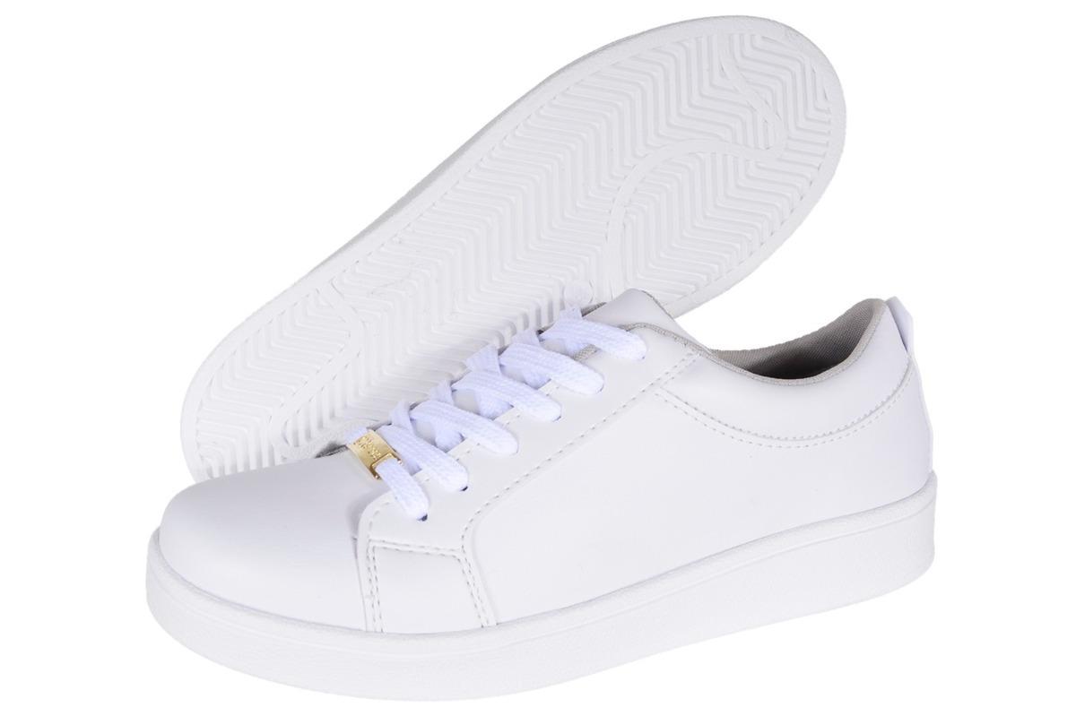 fffca0f7c1 tenis casual feminino cr shoes sapatenis botina bota. Carregando zoom.