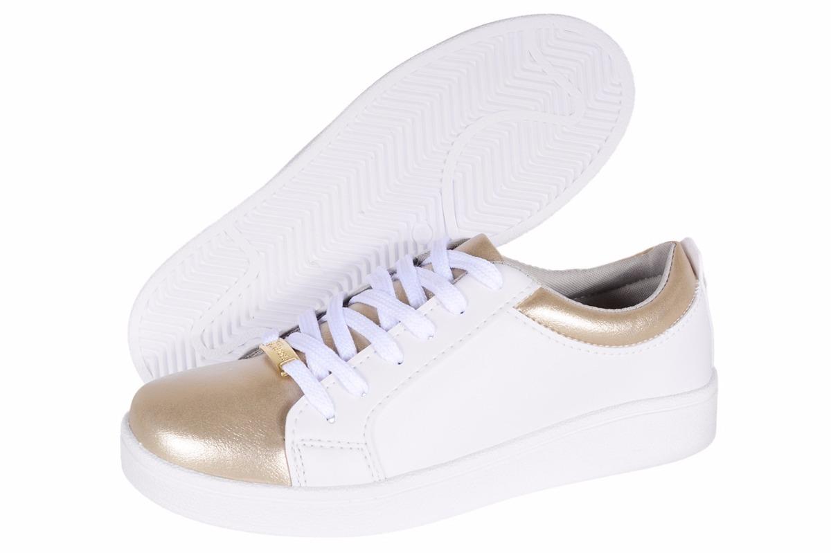d5d1ee537a tenis casual feminino sapatenis estilo vizzano bota botina. Carregando zoom.