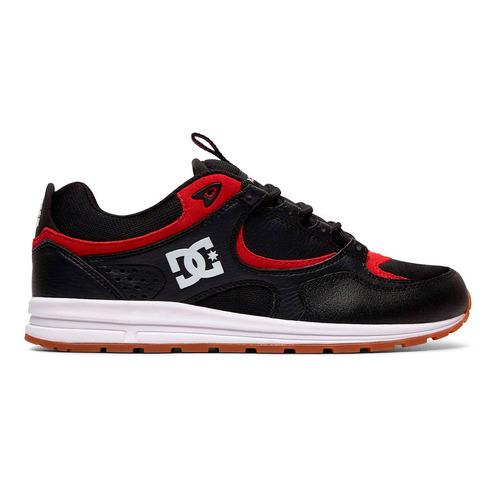 tenis casual hombre kalis adys100291-bah dc shoes