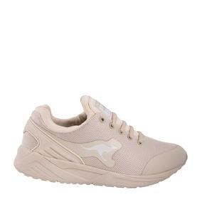 Shoes Price Y En RopaBolsas Piel Kangaroos Mercado Calzado Libre 6gv7IfymYb