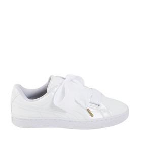 zapatos puma mujer 2019