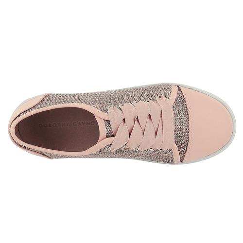 tenis casual mujer calzado