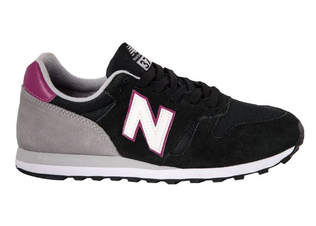 newest collection b3f3a 79642 Tenis Casual New Balance 373 2018
