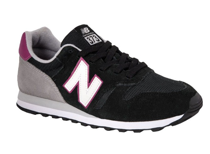tenis casual new balance