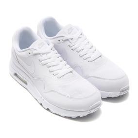 Zapatillas Nike Air Max 90 Ultra Mid Winter negras AW LAB