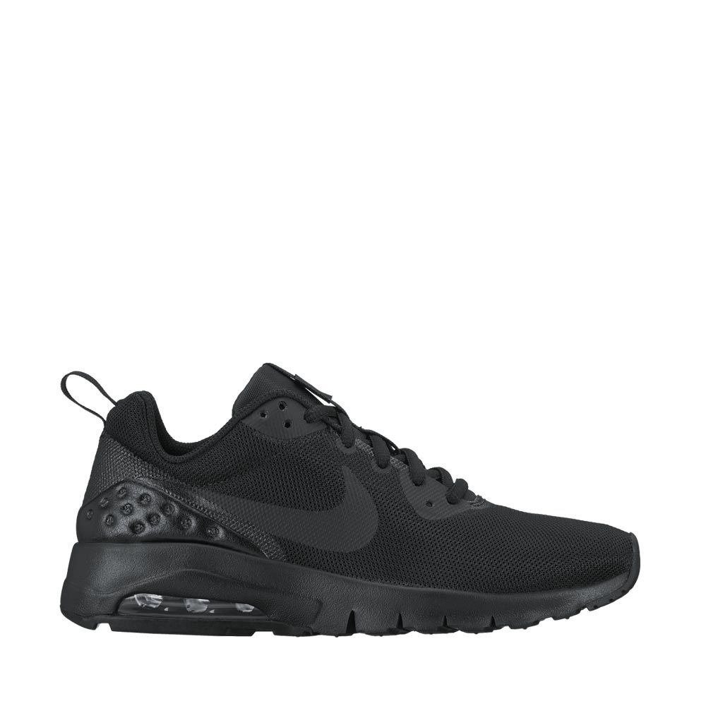 31abed34a5 503c6 6e184  closeout tenis casual nike air max motion lw bg negro mujer  185288. cargando zoom.