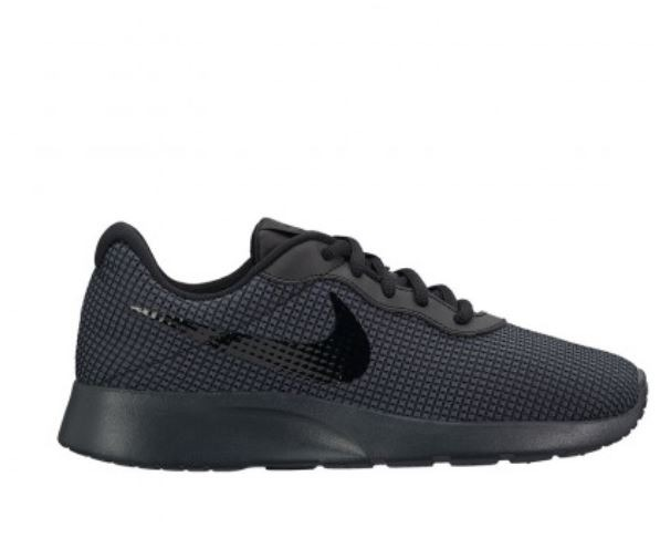 d0e6547f81189 tenis mujer nike casual