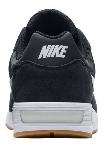 zapatillas cuña nike