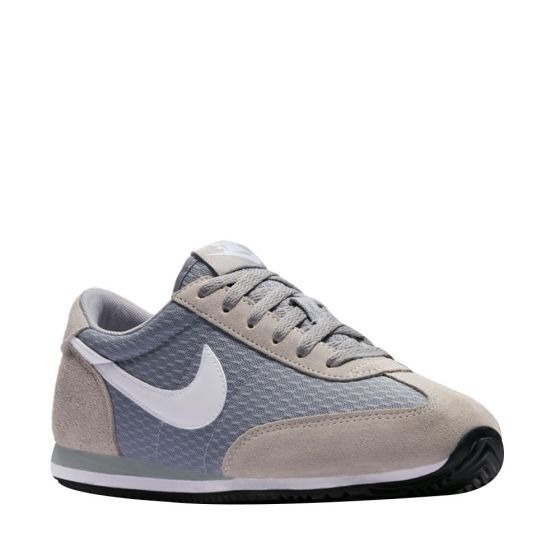new style 53f5b a5f46 tenis casual nike oceania textile 0010 mujer 22-26 ps182220