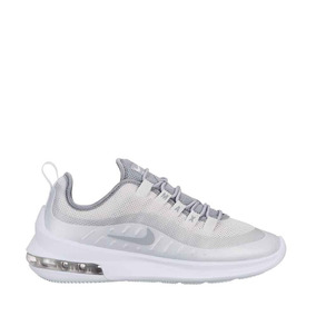 Tenis Casual Nike Wmns Air Max Axis 8010 Id 822409