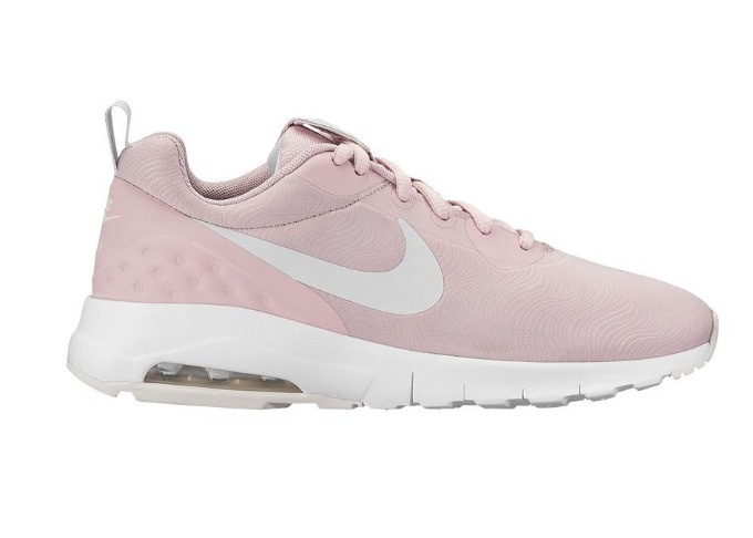 Tenis Casual Nike Wmns Air Max Motion Lw Se 2018