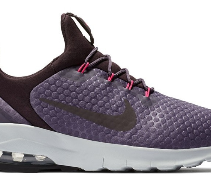 Tenis Casual Nike Wmns Air Max Motion Racer 2017