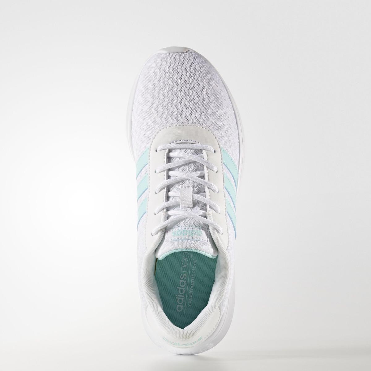 tenis adidas zig zag