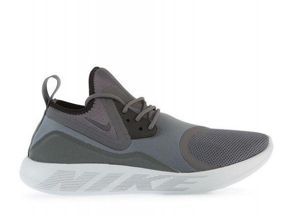 Tenis Casual Para Hombre Nike Lunarcharge Essential Nuevos ... 18afab7206c0b