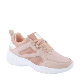 35901cc0 Tenis Para Dama Pink By Price Shoes Rojo S0126836h - Ropa, Bolsas y Calzado  en Mercado Libre México