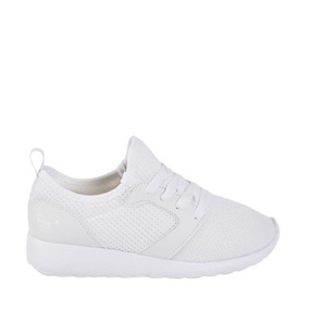 519991cc Zapatos Tenis Dama Price Shoes en Mercado Libre México