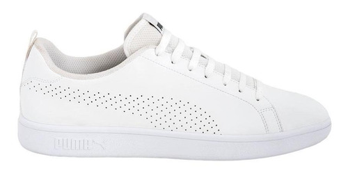 tenis casual puma smash ace 1530 185975