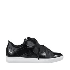 34edb870174 Zapatos De Seguridad Puma Mujer - Zapatos en Mercado Libre México