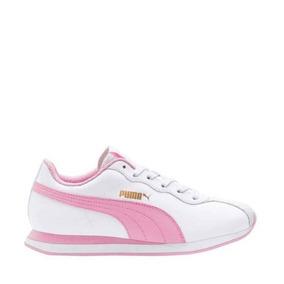 En Puma México Libre Zapatos Blanco Tenis 24 Mercado vn0wmN8
