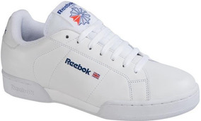 28f7ae12803 http2.mlstatic.com/tenis-casual-reebok-npc-ii-blan...