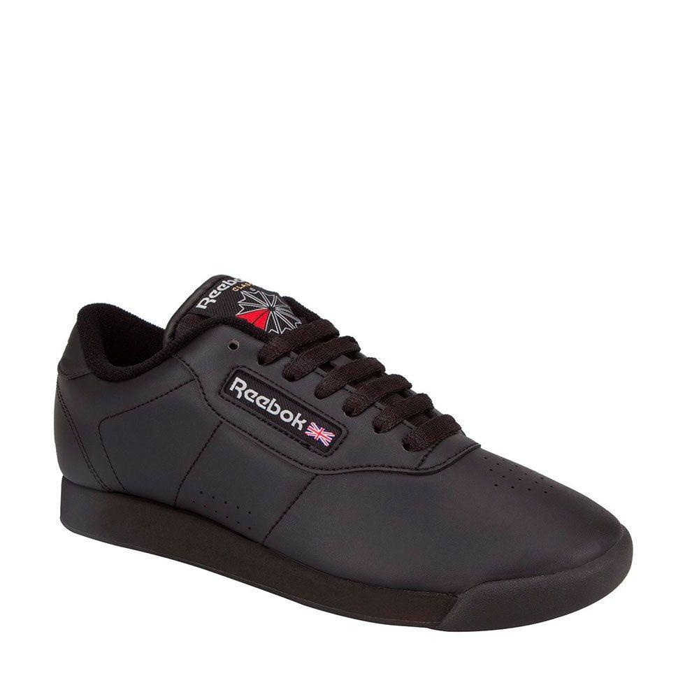 granja Sueño áspero Inodoro  tenis reebok negro para mujer cheap nike shoes online