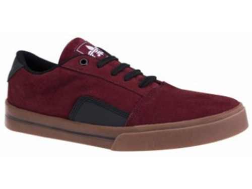 tenis casual urban shoes 1225 id  158245