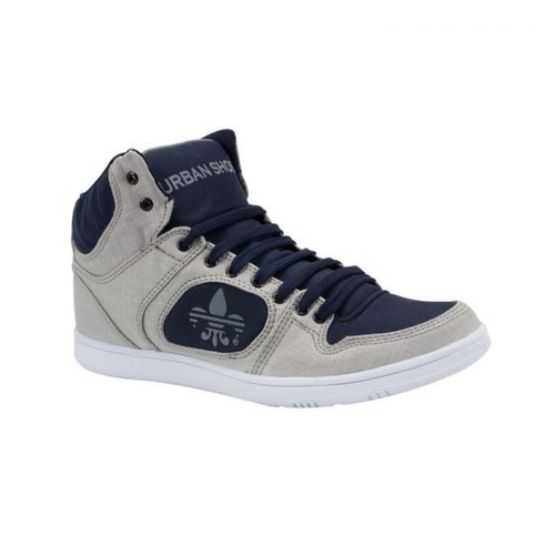 tenis casual urban shoes 127332