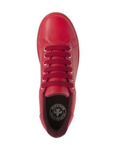 c0cb0405f65 Tenis Casual Urban Shoes Ferrari 182973 Pu19 D -   539.00 en Mercado ...