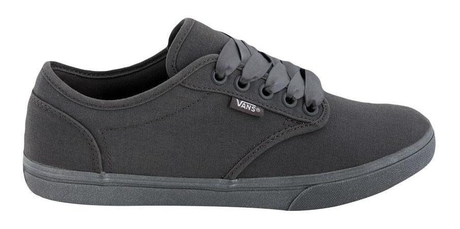 attractive & durable top fashion popular style Tenis Casual Vans Wm Atwood Low Muew 185724
