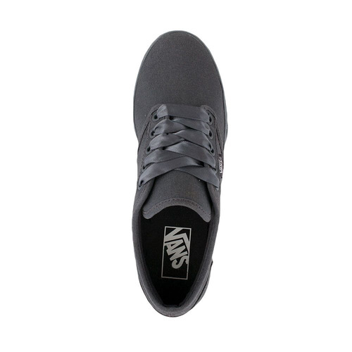 superior quality shop for authentic cheap price Tenis Casual Vans Wm Atwood Low Muew Id-185724