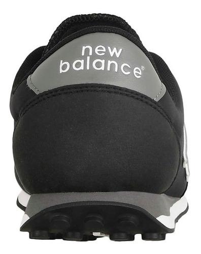 new balance u410cc hombres