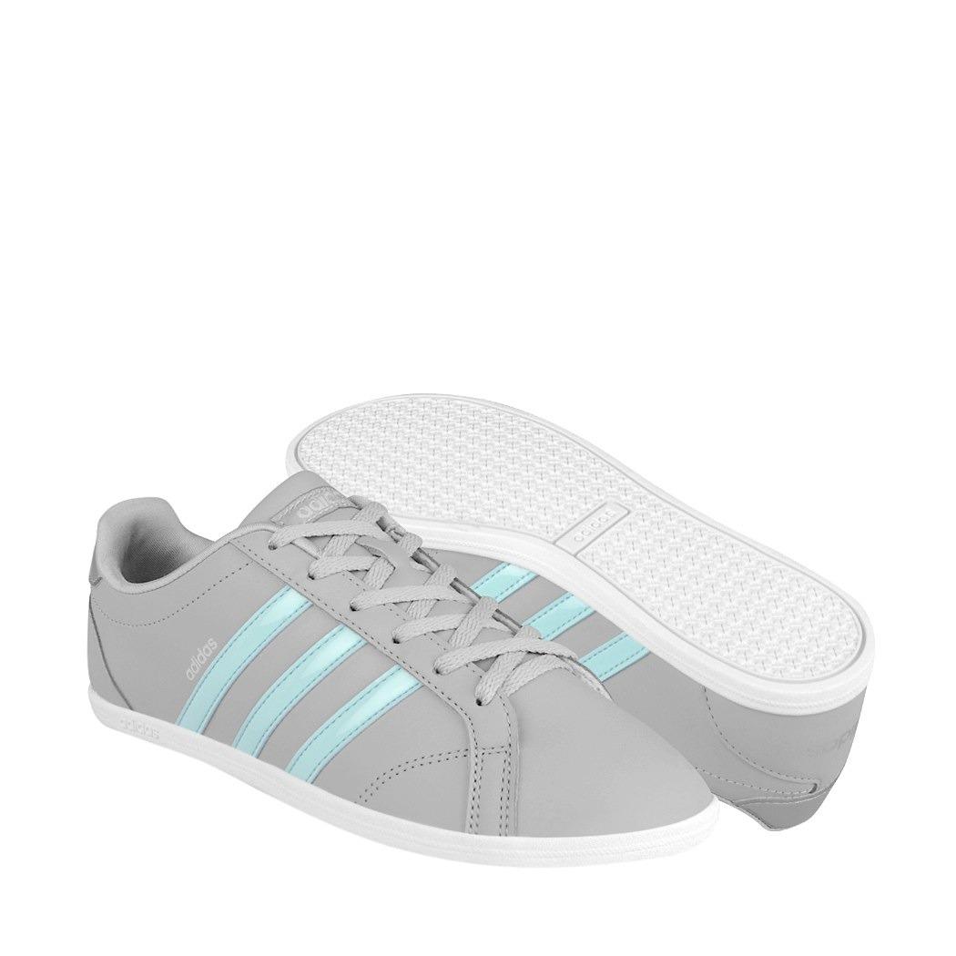 a130709479e tenis -casuales-adidas-para-mujer-simipiel-gris-con-aqua-b745-D NQ NP 991898-MLM27326799444 052018-F.jpg