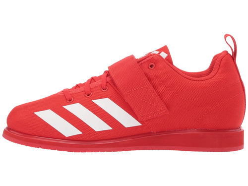 tenis casuales adidas powerlift 4 m-87